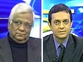 Video: Money Mantra: Investment themes in Sensex, gold, realty in 2013