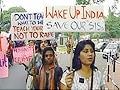 Video: दिल्ली गैंगरेप मामले में चार्जशीट तैयार