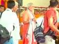 Video : सुप्रीम कोर्ट ने नरेंद्र मोदी को दिया जोरदार झटका