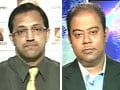 Video : Infosys earnings likely to be disappointing: experts