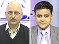 Video: Fuel price revisions: Will it help reduce fiscal deficit