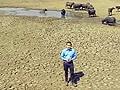 Video: सूखे से त्रस्त मराठवाड़ा