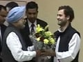 Video: Will Rahul Gandhi in his new role make a difference?