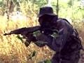 Video: वतन के रखवाले : सेना के कमांडो