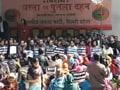 Video: बीजेपी ने कहा, शिंदे को करें बाहर