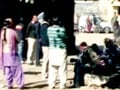 Video : पंजाब की अदालत ने तीन दिन में सुनाई सजा