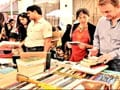 Video : The best of Jaipur Literature Festival 2013