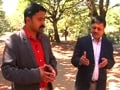 Video : Tata First Dot: Recognising the student entrepreneur