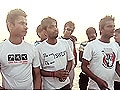 Video : TUCC: Meet the stars from Jaunpur