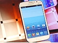 Video: सैमसंग गैलेक्सी ग्रांड फोन कितना बेहतर?