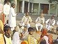 Video: सोनभद्र का शोक : नस-नस में घुलता पारा