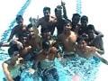 Video: टीयूसीसी : बेंगलुरु टीम का जोश, जीत का दावा