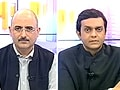 Video: Money Mantra: Can Budget tackle problem of jobless growth