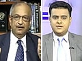 Video: How RBI's guidelines for new bank licences affect the sector