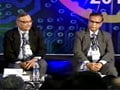 Video: SPJIMR Academic Conclave 2013: Defining the role of technology boost health, education