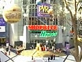 Video : How a slowdown in real estate hits Bollywood
