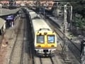Video : Railways to lease land, mop up Rs 2,000 crore