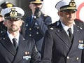 Video : Fishermen killings: Italy is obliged to return marines, says seething India