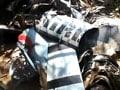 Video: भारत की पहली क्रूज़ मिसाइल का परीक्षण नाकामयाब