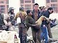 Video: श्रीनगर के सीआरपीएफ कैंप पर आतंकी हमला