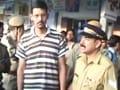 Video : बिट्टी मोहंती की जांच के लिए पुलिस टीम पहुंची ओडिशा
