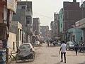 Video: न्यू अशोक नगर : अवैध से वैध होने का सच