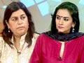 Video : प्राइम टाइम : संजय दत्त के लिए कोर्ट को और दया दिखानी चाहिए थी?