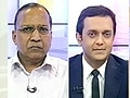 Video: Money Mantra: Is India ready for more foreign money inflow?