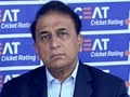 India's tail needs to wag, says Gavaskar