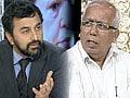 Video: Politics of money: Bihar vs UP?