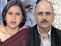 Video: Can UPA govt's damage plan work for 2014?