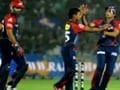Video: Is IPL 6 losing fizz?