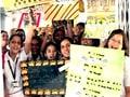 Video : बाघ बचाने की मुहिम से जुड़े कोलकाता के हजारों बच्चे