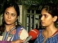 Video : What women thought of Modi's speech?