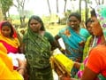 Video: India Matters: Bihar - A reality check