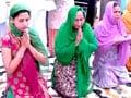 Video: परिवार ने मांगी सरबजीत की सलामती की दुआ