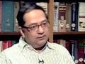 Video : कोयला घोटाला : मोहन बोले, रिपोर्ट कानूनमंत्री को दिखाना गलत था