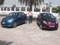 Video: कार बाजार को कुछ नया करने की जरूरत