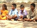 Video : India's alarming child sex ratio worries experts