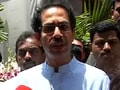Video : Convert Mumbai's Mahalaxmi Race Course into theme park, says Uddhav Thackeray