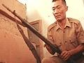 Video: दीमापुर : हथियारों का काला बाजार