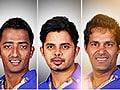 Video: BCCI के सामने क्रिकेट से कालिख मिटाने की चुनौती