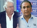 Video : Pune Warriors and BCCI should resolve differences after IPL: NDTV experts