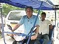 Video: एनडीटीवी क्लासिक : सड़क पर रिक्शे के लिए जगह क्यों नहीं...