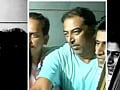 Video : Vindoo Dara Singh's police custody extended till May 28