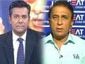 Video: Should N Srinivasan resign on moral grounds? Sunil Gavaskar doesn't believe so