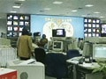 Video: Reality Bites: Al Jazeera, the inside story (Aired: November 2001)