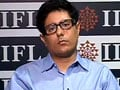 Video : Tough to find opportunities in the market not: Prashastha Seth