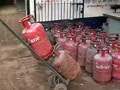 Video : Direct benefit transfer for LPG scheme launched