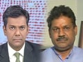 Video: Is N Srinivasan still dictating terms?